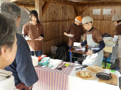 sakuramatsuri20160416_12